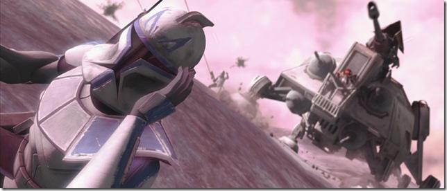 clone wars2