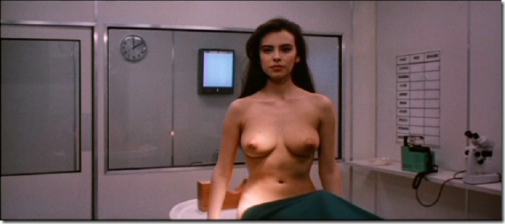 mathilda may LifeForce3