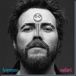 lorenzo-safari-jovanotti[1]