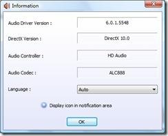 driver-v6.0.1.5548-infopanel