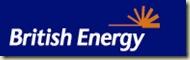 British _Energy