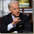 _44945397_biden_getty_226b