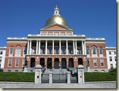 MA.State.House.iStock_000000831934Small