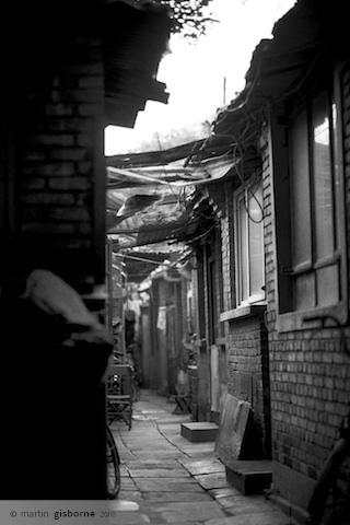 Beijing blog  177.jpg