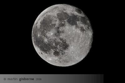 moon  207.jpg