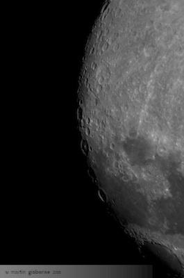 moon  209.jpg