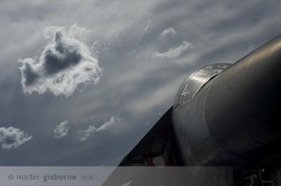 airpower  336.jpg