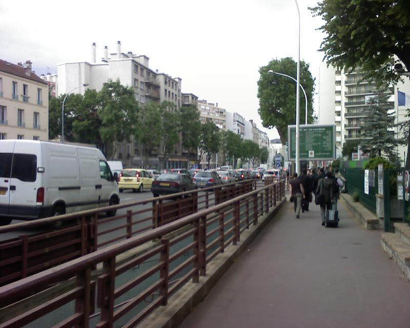 Bouchon RN20 2