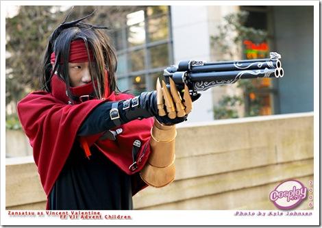 cosplay4