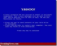 Yahoo-BSOD--36955