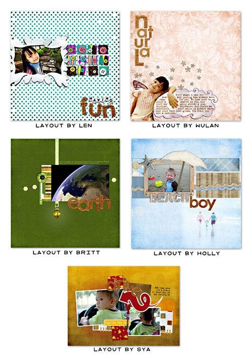spba-layouts