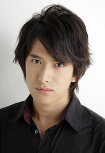 http://lh5.ggpht.com/mayu.kinoko/R_F20Lyja6I/AAAAAAAADeA/oTaCZGONv6k/abe tsuyoshi.jpg