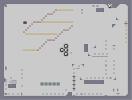 Thumbnail of the map 'DdA 1:  Elevator vs Escalator'