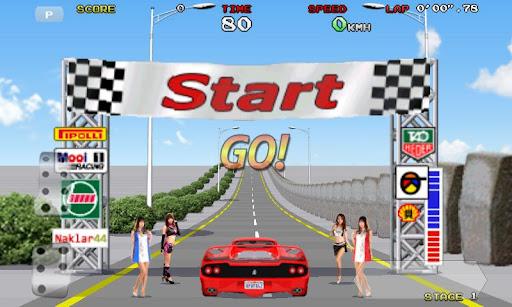 Final Freeway Ad Edition