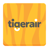 Download tigerair APK for Laptop