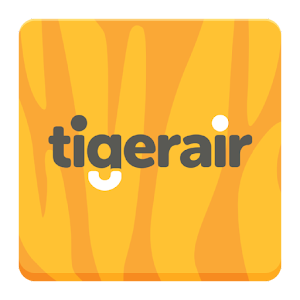 tigerair   android apps on google play