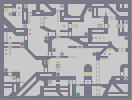 Thumbnail of the map 'Mother Thwumping Industrial'