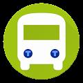 App Quebec City RTC Bus - MonTran… version 2015 APK