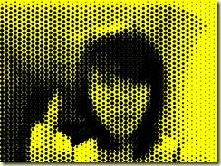 Snapshot_20080810_82