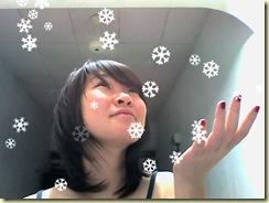 Snapshot_20080810_88