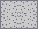 Thumbnail of the map 'Natas Spin'