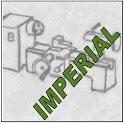 Lathe Tool icon