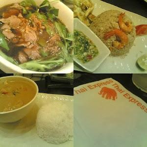 recipe: thai express menu malaysia [31]