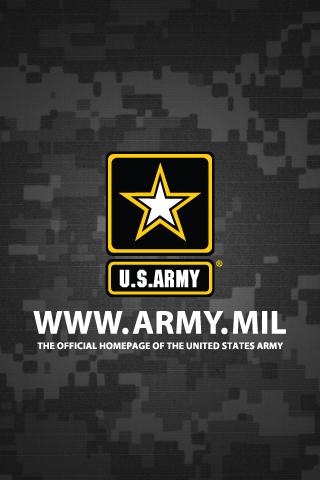 Army Studyguide