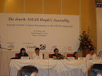 4th ASEAN people's assembly_May 2005.JPG