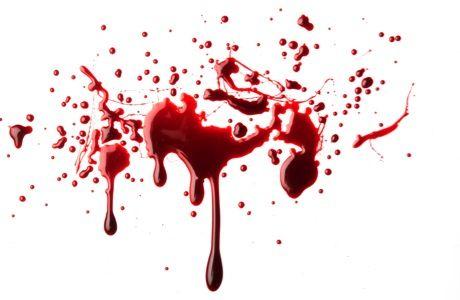 http://lh5.ggpht.com/mementum.vivere/SImdQy4wjBI/AAAAAAAAFRo/9A2M9sSvkpI/blood_spatter.jpg