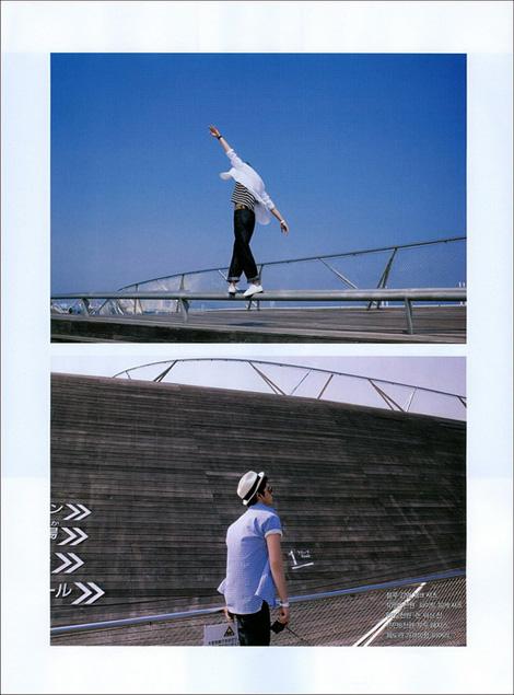 http://lh5.ggpht.com/menphoto/SF9lMIv5qxI/AAAAAAAAAiM/nurcYqNLGMc/s800/Kang_Ji_Hwan080623008.jpg