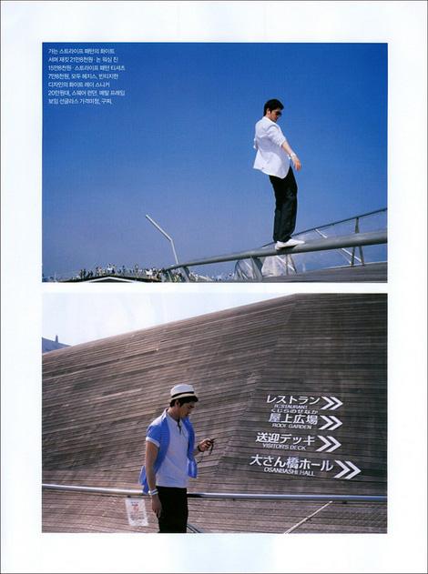 http://lh5.ggpht.com/menphoto/SF9lMJnVV6I/AAAAAAAAAiE/oyafRkQHOW8/s800/Kang_Ji_Hwan080623007.jpg