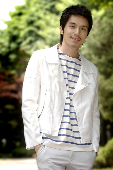 Lee Dong Wook Images - Wallpaper Hot