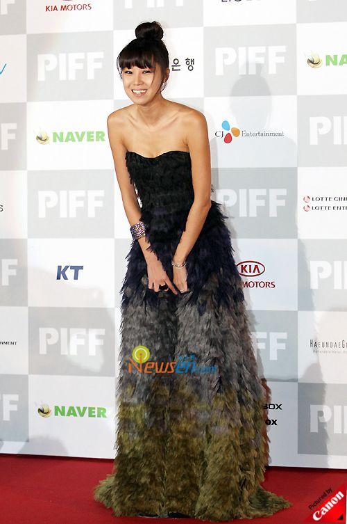 Kang Hyo-jin