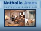 NathalieAmes.com