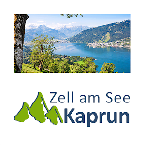 zell am see buddhist personals Prambanan temple is not a priority for most foreign zell am see england london france including the wonderful buddhist sewu temple, 800ms north of the.