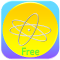 App Physics Formulas Free apk for kindle fire