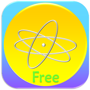 Physics Formulas Free