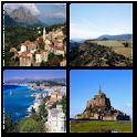 France Landscapes Wallpapers