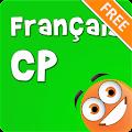 Free Download iTooch Français CP APK for Blackberry