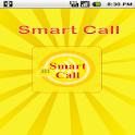SmartCall icon