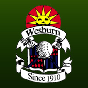 Wesburn Golf for Android