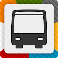Free Busão JF APK for Windows 8