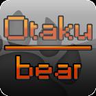 OtakuBears icon