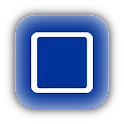 Speech Mail Editor icon