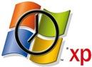 Windows XP Time