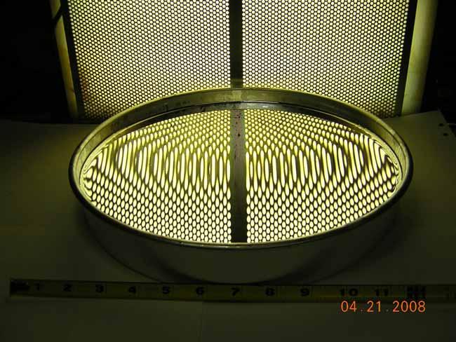 080716-lunar-mirror-02.jpg