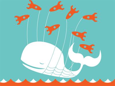 launchpadfailwhale.jpg