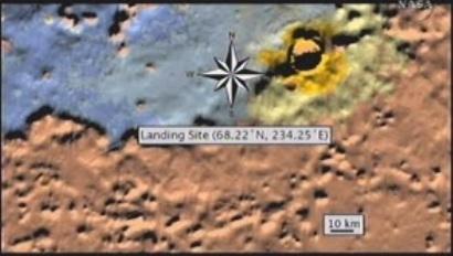 NASA - NASA TV-8.jpg
