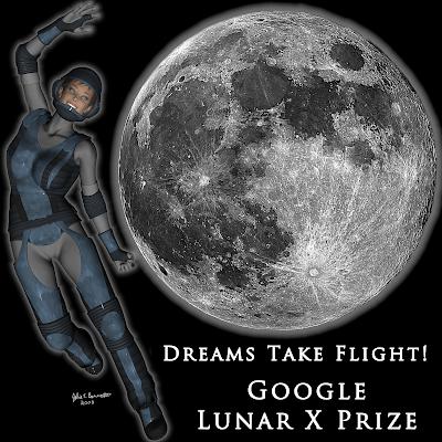 lunargirlfinal.png